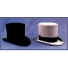 Tall Hat Grey Medium